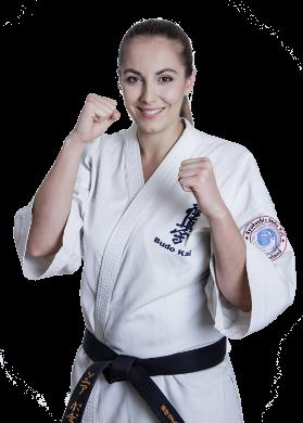 fight karate kyokushin